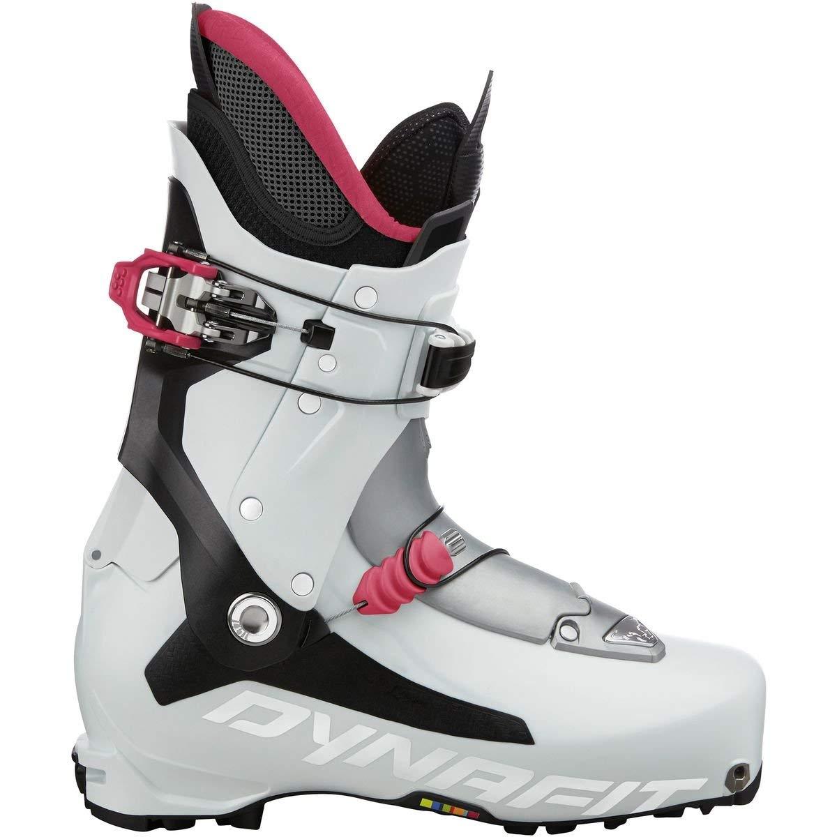 Dynafit TLT7 Expendition CR Ski Boot - Women's