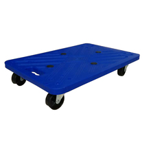 Tools Usage and 4 wheel furniture moving plastic lowes dolly