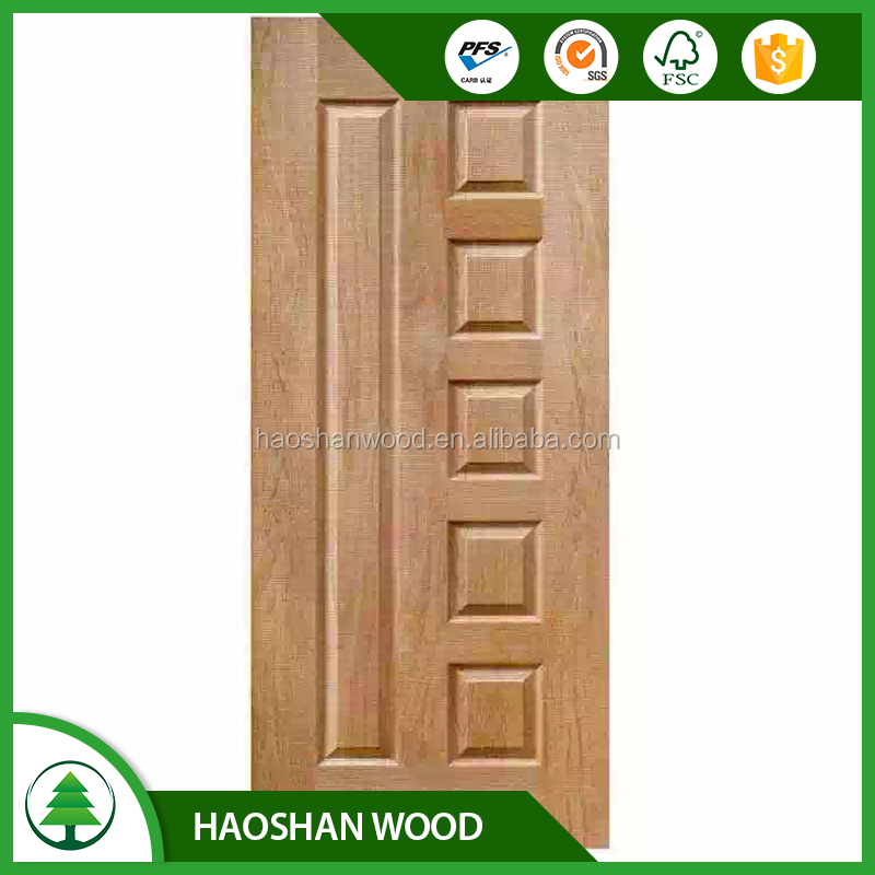 Wooden Doors Design Melamine Door Skin - Buy Hdf Doorskin3mm Natural Wood Veneer Hdf Doorskin2016 Hot Selling 3mm Natural Wood Veneer Hdf Doorskin Product ...  sc 1 st  Alibaba & Wooden Doors Design Melamine Door Skin - Buy Hdf Doorskin3mm ...