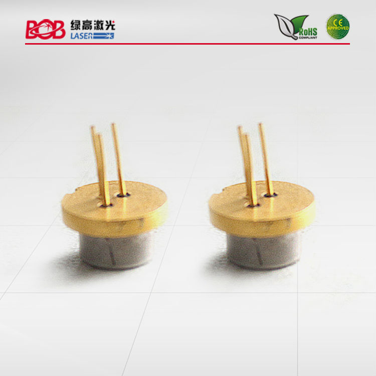 850nm 200mw laser diode