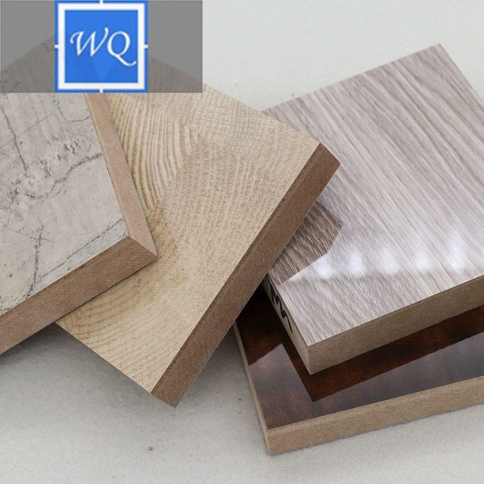 18mm <strong>MDF</strong> <strong>Prices</strong> / <strong>MDF</strong> Wood <strong>Prices</strong>/ Board <strong>MDF</strong>
