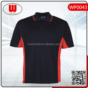 Design your own sports t shirt buy sports t shirt design for Design and buy your own shirt