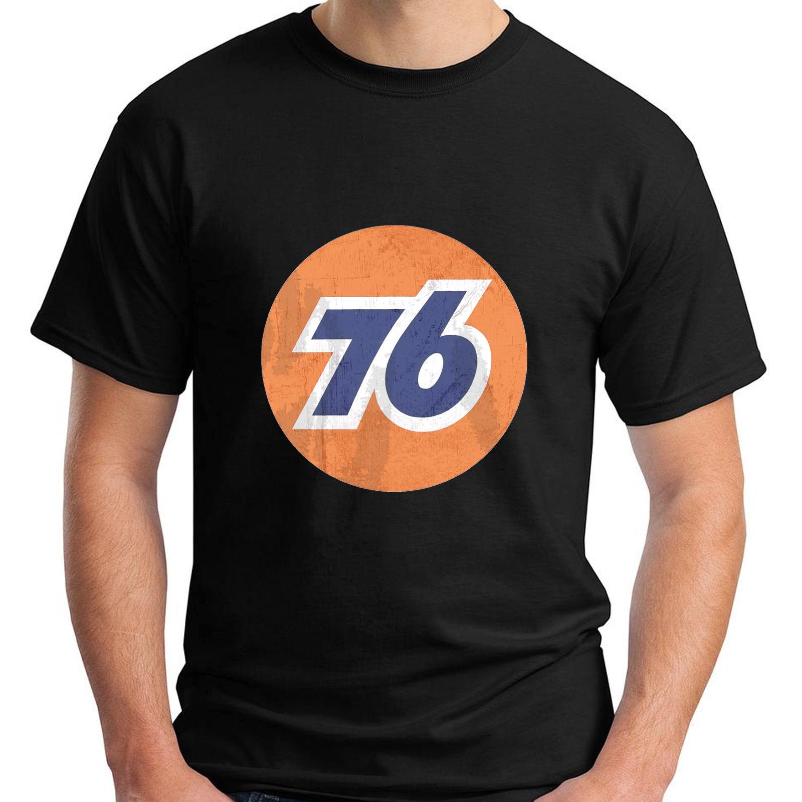 Compra camisas de carreras de autos online al por mayor de