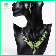 wholesale jewelry sets for Wedding,Gift,Engagement Occasion
