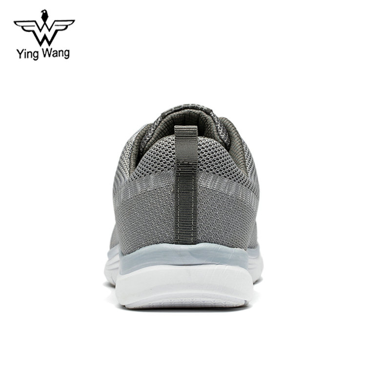 MD Durable Shoes Running Outsole Wholesale Comfortable Sport UA5qf