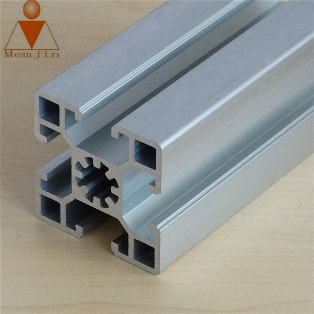 Manufacturer aluminum frame price aluminum frame price for Aluminium window frame manufacturers