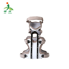 2017 Alibaba top selling immobilization Adjustable Orthopedic Cervical Thoracic Orthosis to correct posture