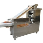 Mexico flour tortillas maker machine