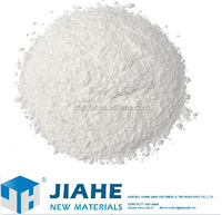 Factory Supply Chemical Raw Material 4A Zeolite for Washing Powder