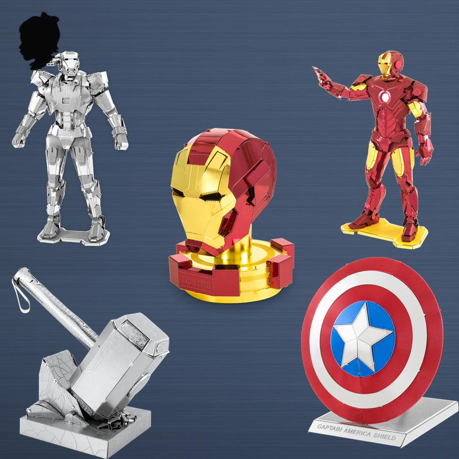 Iron 3d Model Reviews - Online Shopping Iron 3d Model