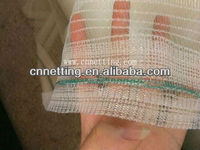 plastic anti bee netting for agriculture or garden