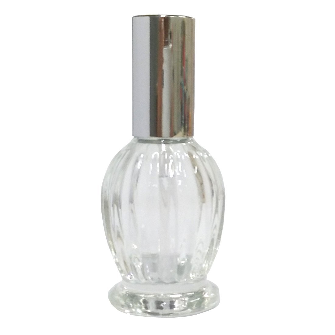 0c8cd63ba12b Cheap Perfume Purse, find Perfume Purse deals on line at Alibaba.com