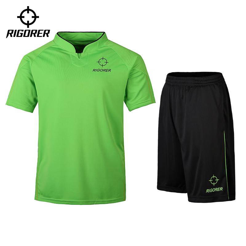 Quick dry fabric soccer uniforms   custom   team logo sublimation printing soccer jersey