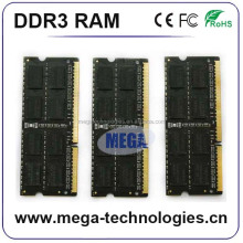 PENTING NOTEBOOK 2 <span class=keywords><strong>GB</strong></span> pc10600 1333 MHz 204pin ddr3 ram memory laptop