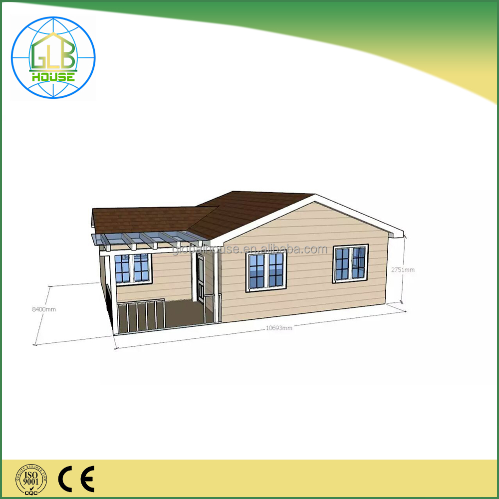 70 Square Meter Prefab House, 70 Square Meter Prefab House Suppliers And  Manufacturers At Alibaba.com
