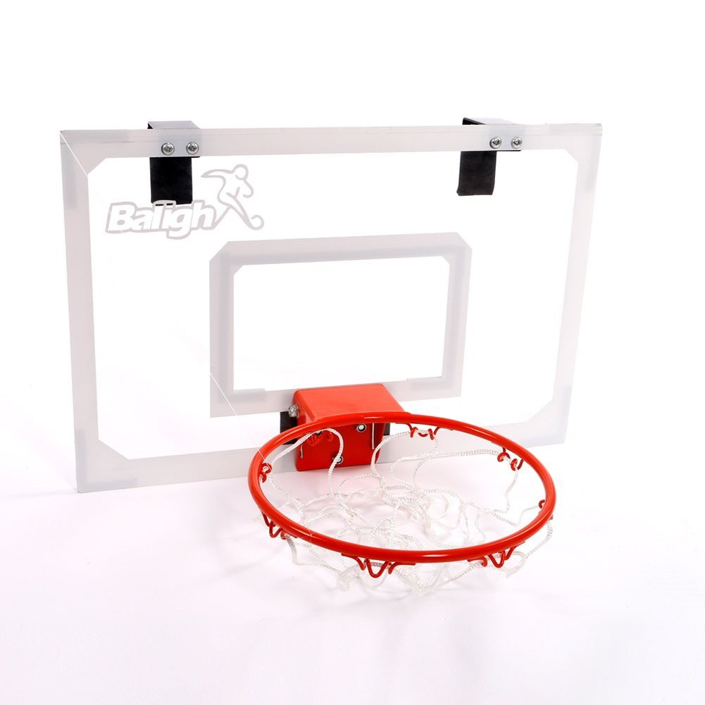 size basketball hoop collections take terrific interior catching wall best for nerf appealing with desk hoops astonishing bedroom of the glamorous desktop indoor inspired target ideas up office full portable mini
