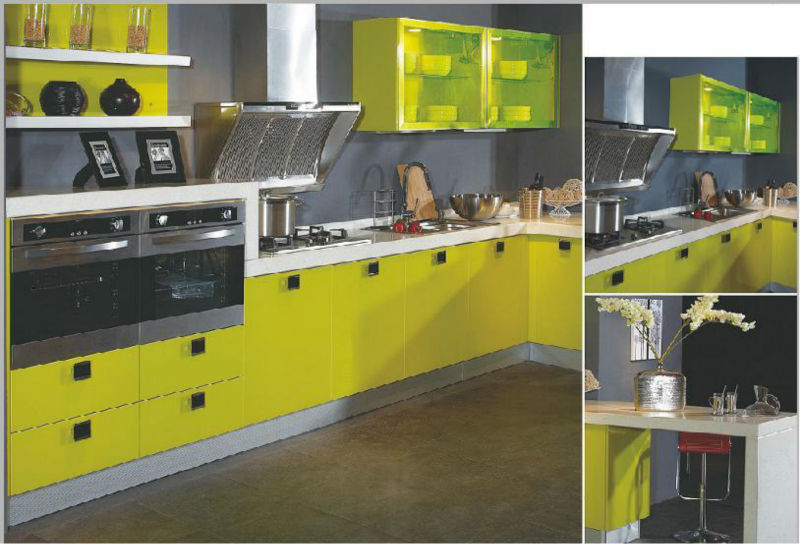 Wholesale craigslist restaurant equipment for sale for Chinese kitchen cabinets wholesale