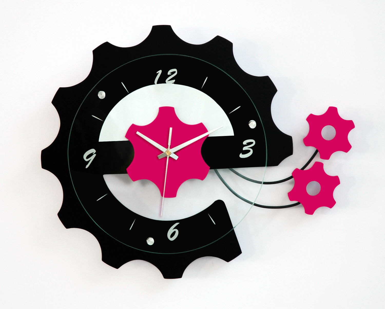 latest wall clock latest wall clock suppliers and manufacturers  - latest wall clock latest wall clock suppliers and manufacturers atalibabacom