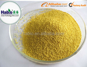 Habio Feed Additive Phytase Enzyme Powder/Granule/liquid for Animal Use