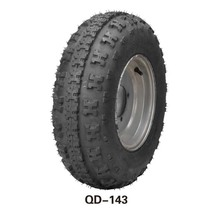 4x4 atv wheels 21x7-10