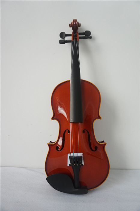 Chinese wholesale violins