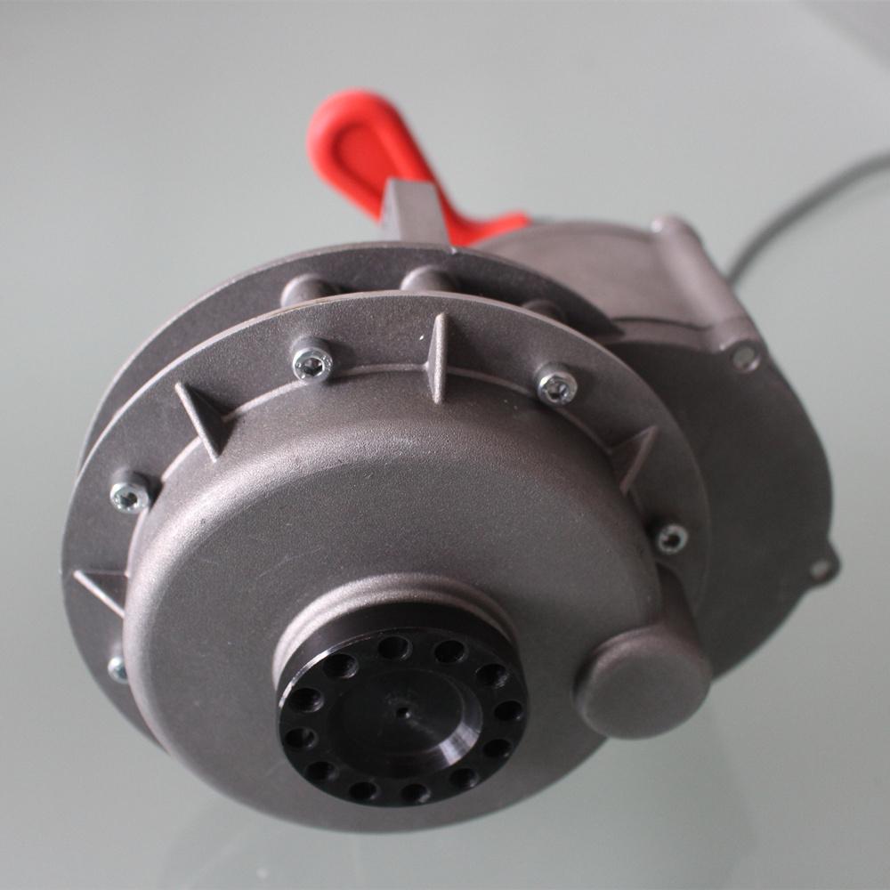 Manufacturer 12v brushless dc motor buy 12v brushless dc for Brushless dc motor buy