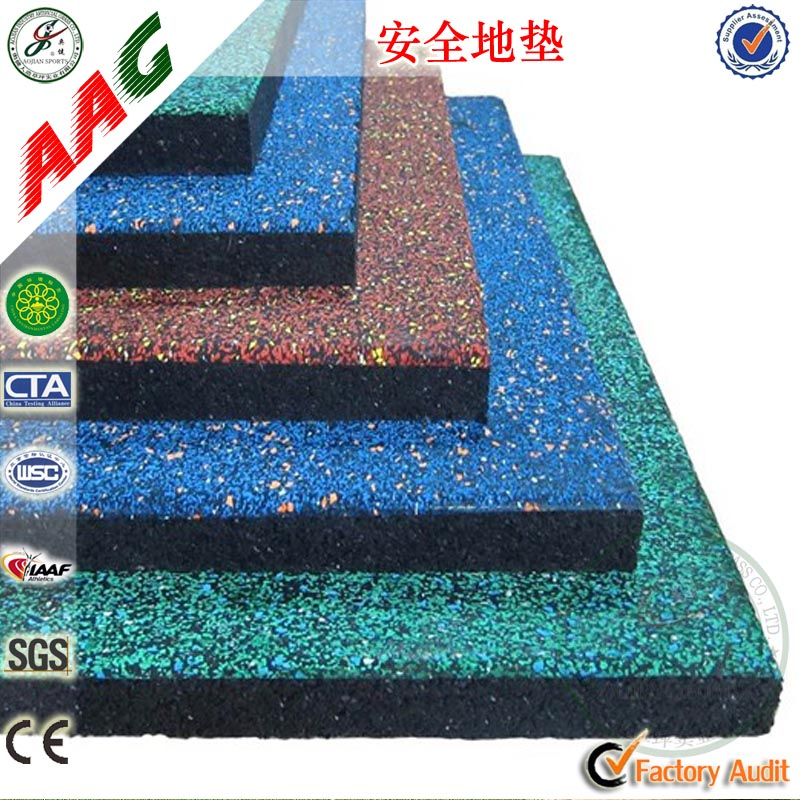 Recycled Rubber Pavers, Recycled Rubber Pavers Suppliers And Manufacturers  At Alibaba.com
