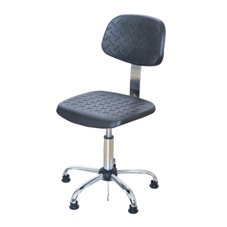 industrial sewing machine chairs of Ergonomic design