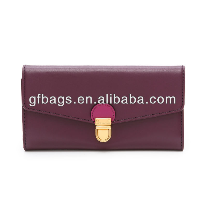 2020  new  Women Genuine Leather purse