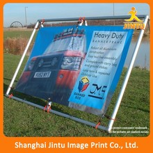 High quality machine grade pvc foam banner new