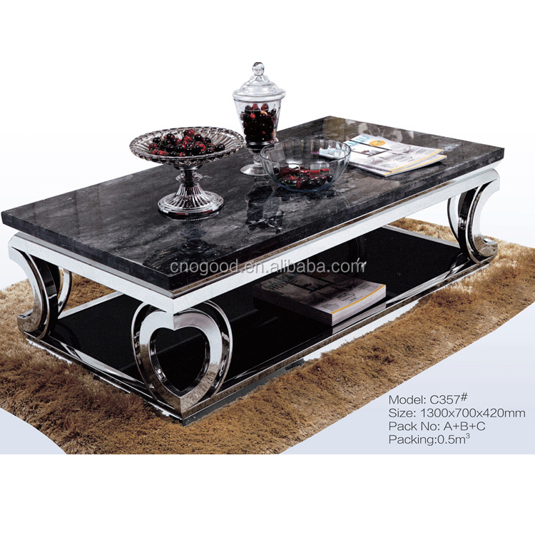 Cool Living Room Center Table Set Images - Best Image Engine - xnuvo.com
