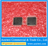( IC Chips ) QFP 30615