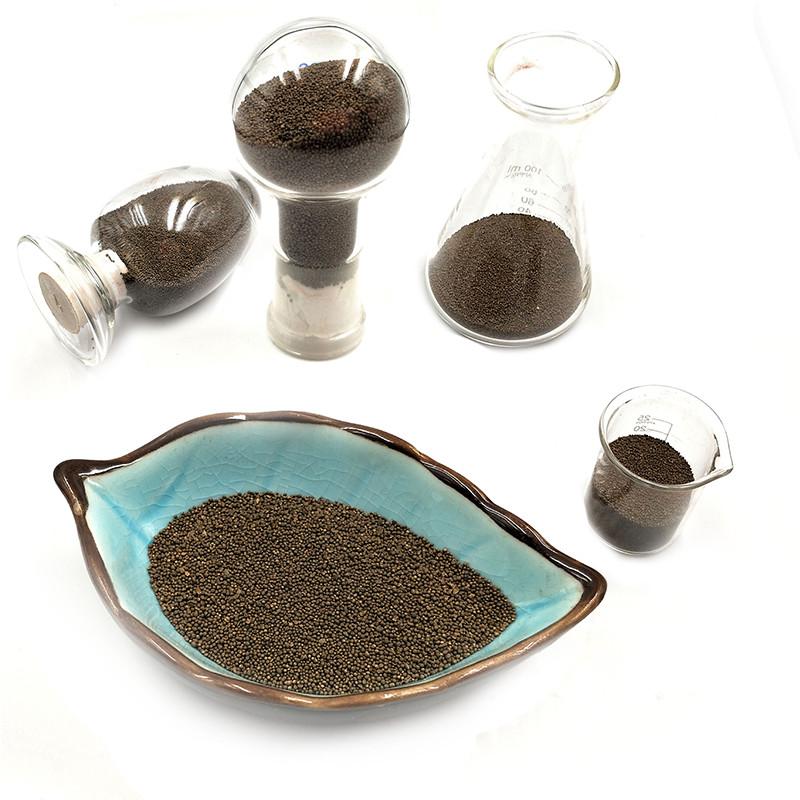 Export Spherical Bronze Powder 660