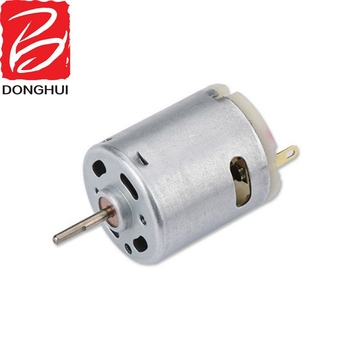 Small Dc Waterproof Motor Rs-365 - Buy Waterproof Dc Motor,Rs-365 Dc  Motor,Small Dc Motor Product on Alibaba com