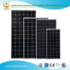 Hot sale high efficiency 250w mono solar panel manufacturer
