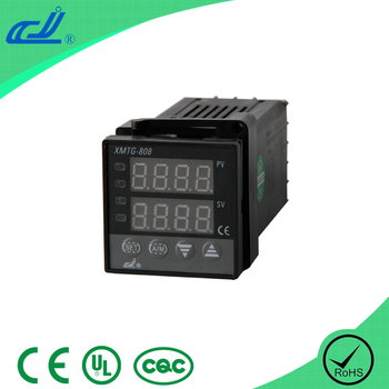 cj xmtg digital temperature controller