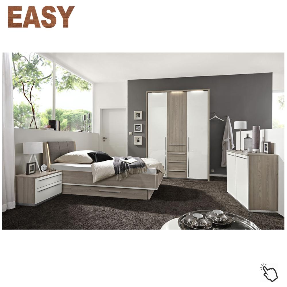 Modern Jordans Furniture Girls Fancy Bedroom Sets - Buy Girls Fancy Bedroom  Sets,Jordans Furniture Bedroom Sets,Modern Bedroom Sets Product on ...