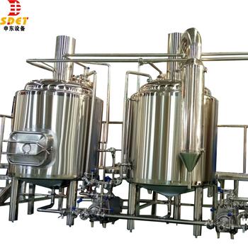 Продажа оборудования для мини пивоварни эфирное масло самогонный аппарат