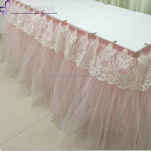 Swell Tc09149 Table Skirting Clips Plastic Dresses For Hawaiian Party Christmas Tulle Tutu Skirt For Girls Download Free Architecture Designs Scobabritishbridgeorg