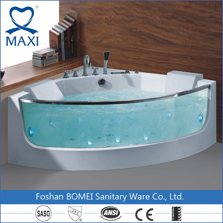 Jacuzzi Bathtubs - Made By The Well Known Bathroom Fixture