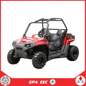 150cc utv 4x4 youth side by side motorcycle buy motorcycle side by side motorcycle youth side. Black Bedroom Furniture Sets. Home Design Ideas