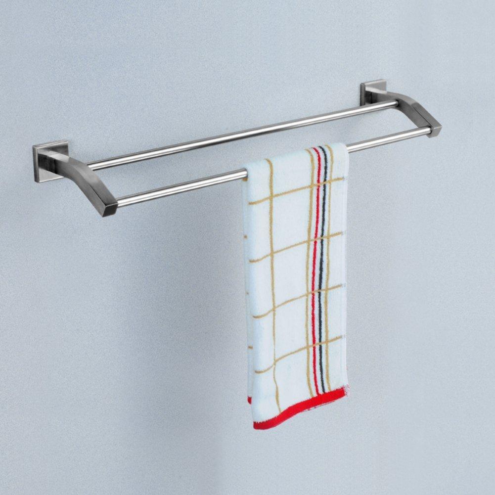 Cheap Steel Hanging Bar, find Steel Hanging Bar deals on line at ...