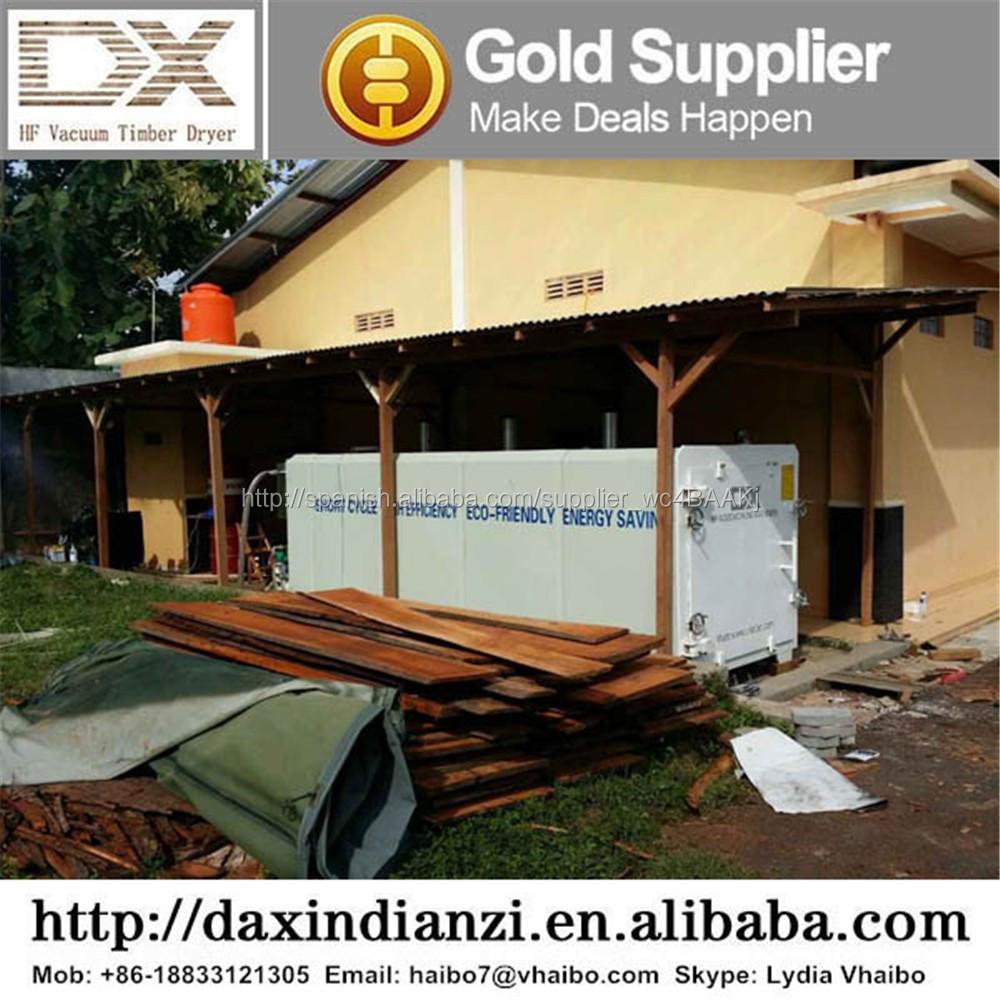 Dx 4 0iii Dx Secado R Pido Muebles De Madera Aserrada De Roble De  # Como Secar Muebles Mojados