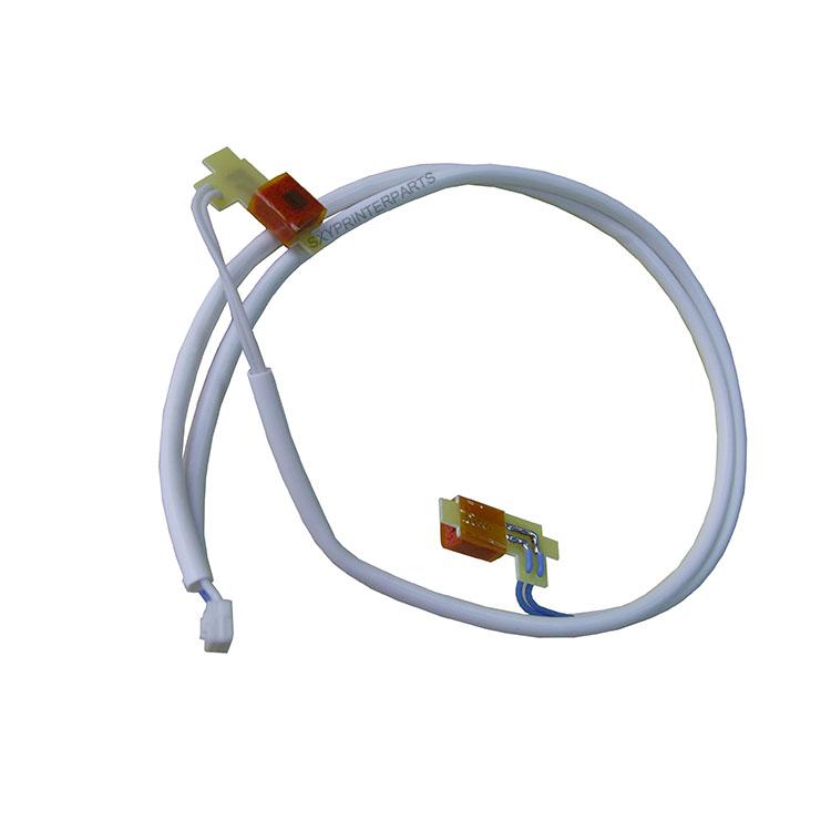 Wholesale Fm2-9766 Thermistor For Canon Ir5050 Ir5055 Ir5065 Ir5070 Ir5075 Ir5570 Ir6570 - Buy ...