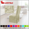 event design Fashion chair cover,,universal chair covers for sale