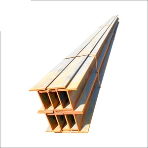 HEA/HEB/IPE Steel Beam/Section Beam/GB Standard H Beam size