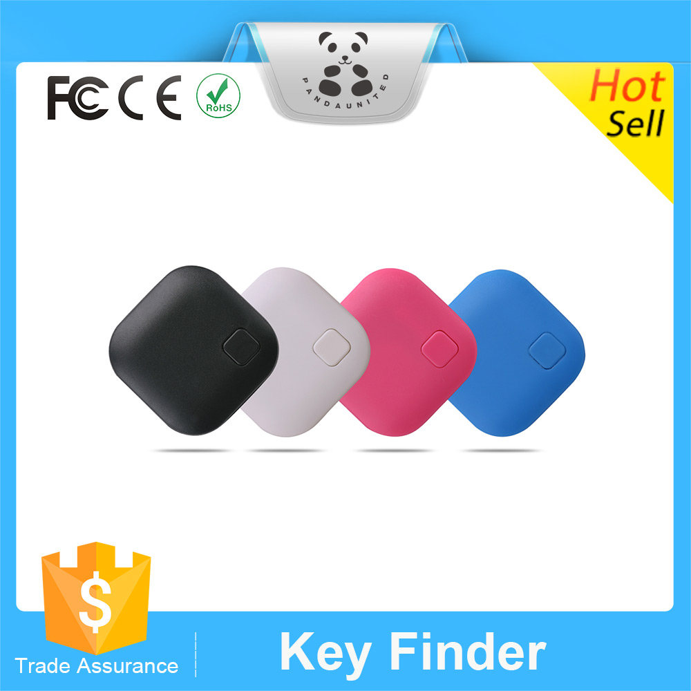 AliBaba Bluetooth 4.0 Tracker Child Wallet Key Keychain Finder GPS Locator Anti Lost Alarm Itag for Apple Android Smart Phone