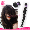 /product-detail/aliexpress-6a-bundle-brazilian-virgin-hair-cheap-brazilian-hair-weave-bundles-60339531759.html