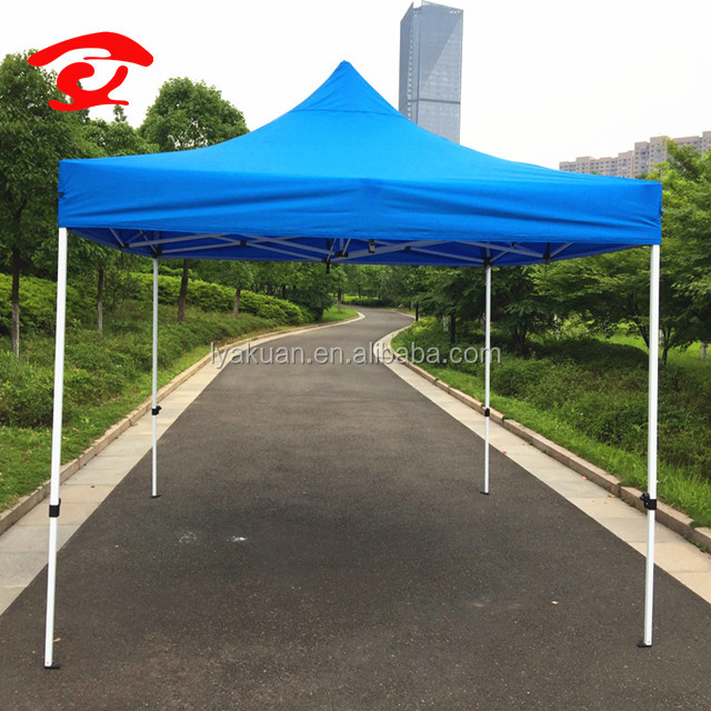 Big Tent For Sale Big Tent For Sale Suppliers and Manufacturers at Alibaba.com & Big Tent For Sale Big Tent For Sale Suppliers and Manufacturers ...