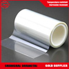 Advertisement Grade LD3100 Computer Cutting Reflective pet Film